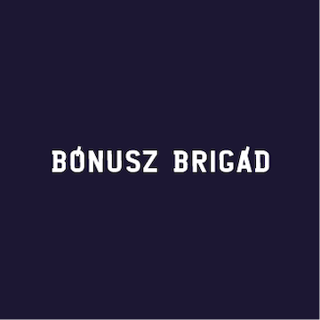 bonusz logo