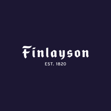 finlayson logo