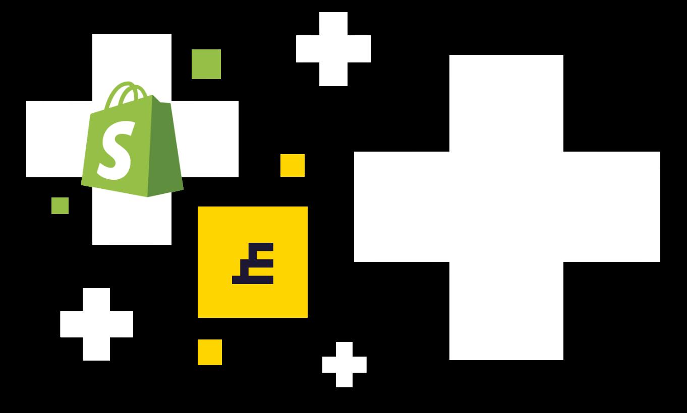 Exponea Shopify Integration
