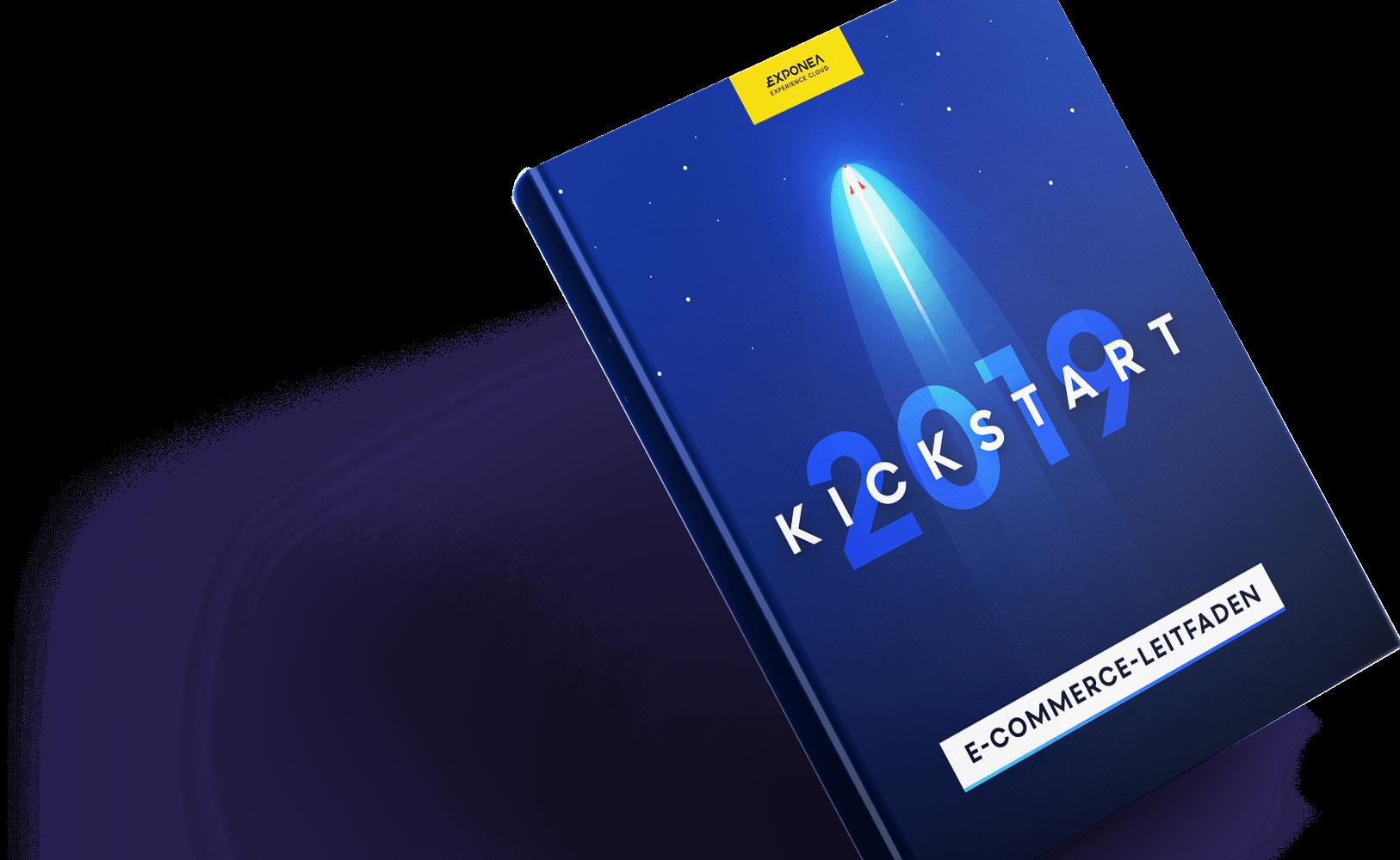 Kickstart 2019