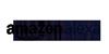 Amazon Alexa Digital Assistant