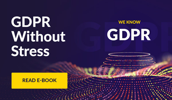Download GDPR E-Book