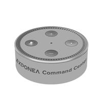 Alexa Exponea Command Center