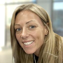 Nicola Cottrell