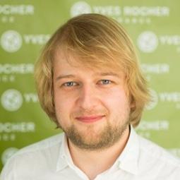 Jakub Miklik