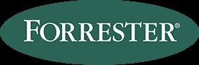 Webinar partner logo