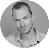 Peter Irikovsky, CEO and Co-founder at Exponea
