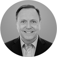 Rusty Warner, Principal Analyst at Forrester Research