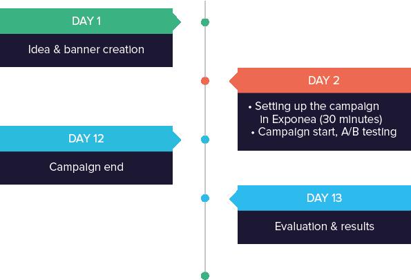 Topankovo success story solution timeline