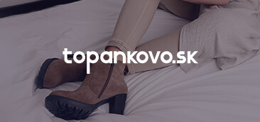 Topankovo is a leading online retailer specializing in shoes