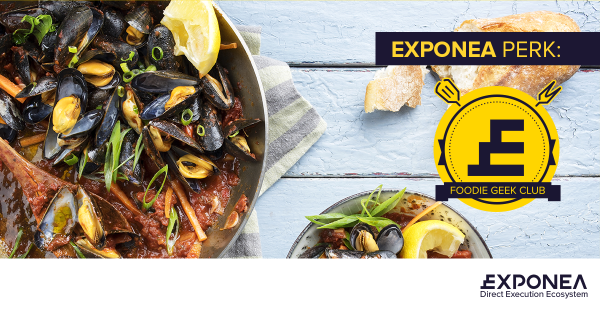 2016_09_22_Bratiliano_seafood_FBpost_1200x628_2