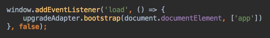 angular2-bootstrap