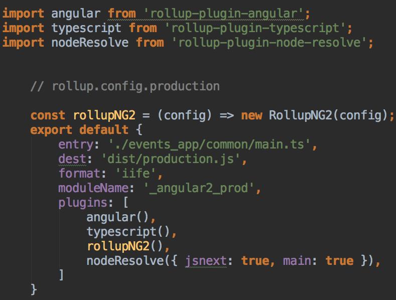 angular2-rollupjs