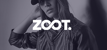 Zoot is a major player among European e-commerce fashion websites