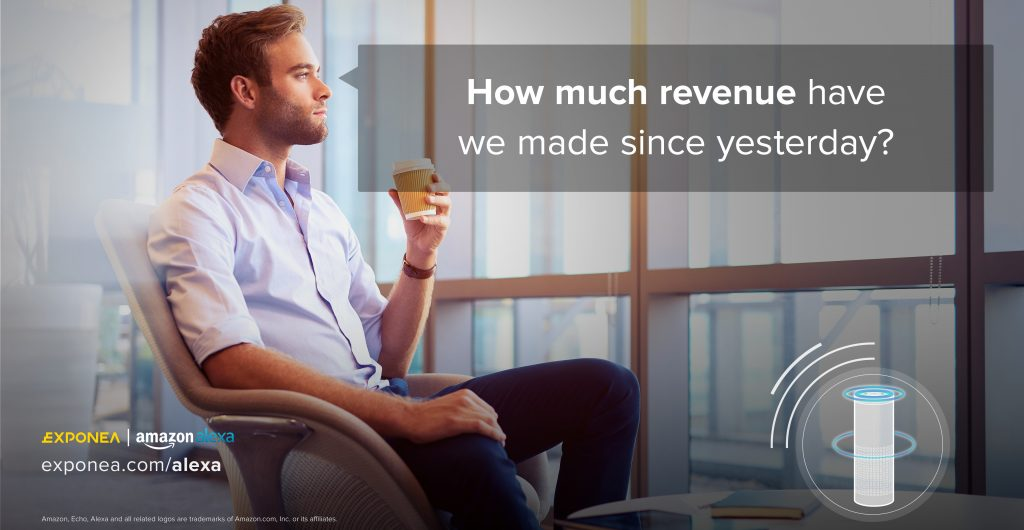Adopt a new morning ritual