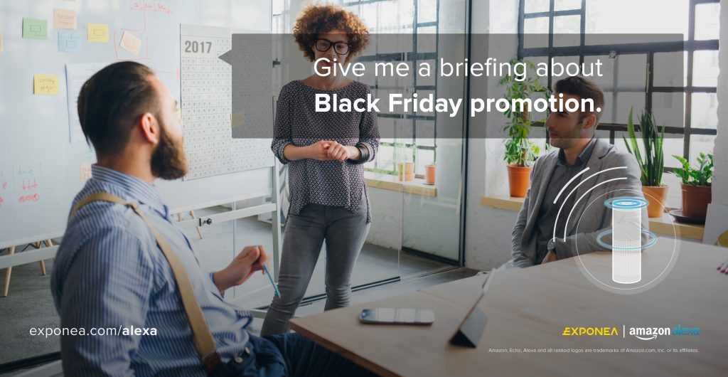 3-B-Level up your meetings