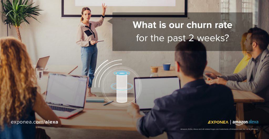 4-B-Give jaw-dropping presentations