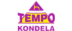 Company: Tempo Kondela s.r.o., Industry: Retail, Market: Europe