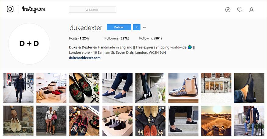 duke+dexter