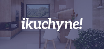 An online store for furniture with an attractive price-quality ratio, serving Slovakia and the Czech Republic.