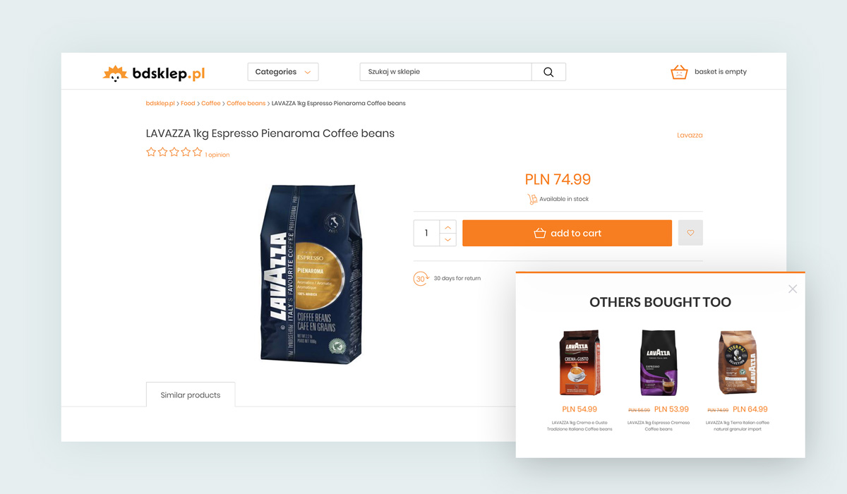 How to Improve Your Average Order Value - Ecommerce 2019