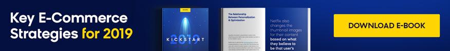 Kickstart E-Book promo
