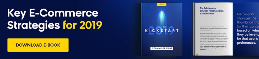 Kickstart E-Book