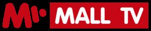 mall tv